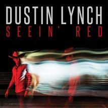 Dustin Lynch photographed by Nashville photographer Ford Fairchild of FOCO Creative