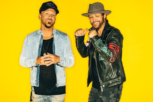 Locash photographed by Nashville photographer Ford Fairchild of FOCO Creative