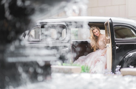 Olivia rink chicago fashion blogger hayley page bridal fashion e
