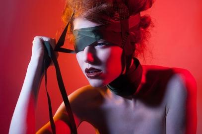 Philadelphia based fashion and commercial photographer Jeff Cohn