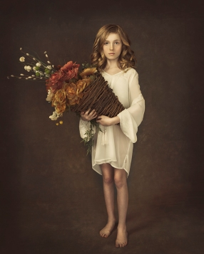 Photography by Brittany Merrifield