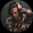 Jasper, Indiana based portrait and fine art photographer, Jay Hamlin.