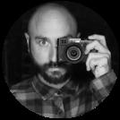 Los Angeles based photographer, Jeremy Pavia